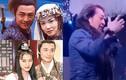 Mã Cảnh Đào: Từ mỹ nam phim Kim Dung đến già nua chảy xệ