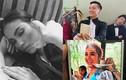 Fan cười bò sao Việt bị bạn thân lầy lội đăng ảnh dìm hàng