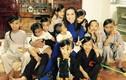 Nữ ca sĩ tuổi Tý nuôi 23 trẻ nghèo, mồ côi: Thán phục lòng thiện!