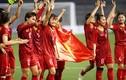 Vì Olympic, tuyển nữ Việt Nam phải cắt ngắn kỳ nghỉ Tết