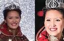 Đời tư tai tiếng của hoa hậu bán khẩu trang giá chát giữa đại dịch corona