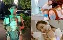 Sao Việt bảo vệ con thế nào giữa đại dịch virus Corona?