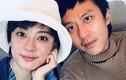 Hôn nhân của cặp sao Hoa ngữ vướng ồn ào giữa đại dịch Corona