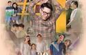 """Lý do MV Valentine """"Hơn cả yêu"""" của Đức Phúc vừa ra mắt đã gây sốt"""