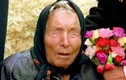 Những tiên đoán về dịch bệnh của nhà tiên tri Vanga lại khiến thế giới xôn xao