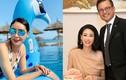 Cuộc sống như mơ của hoa hậu Việt đăng quang ở tuổi 16