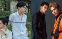 MV cán mốc 1 triệu dislike, Quang Đông vẫn lợi khủng khi thay Jack kết hợp cùng K-ICM?