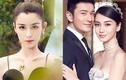 9x nghi lộ clip nóng với Huỳnh Hiểu Minh đẹp không kém Angelababy