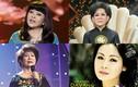 Đời tư ít biết của Hương Lan và 3 nữ danh ca nức tiếng Việt Nam