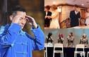 Sao Hoa - Hàn lao đao vì dịch Covid-19: Người hoãn cưới, kẻ thiệt hại trăm tỷ