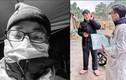 Chống virus corona suốt 33 ngày liền, bác sĩ TQ qua đời ở tuổi 32