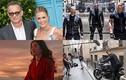 Tom Hanks nhiễm Covid-19, loạt sao Hollywood cũng lao đao vì đại dịch