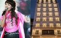 Nữ ca sĩ rao bán khách sạn 110 tỷ giữa đại dịch Covid-19 là ai?
