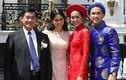 Cuộc sống của Tăng Thanh Hà làm dâu doanh nhân Johnathan Hạnh Nguyễn ra sao?