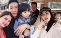 Soi hôn nhân của Diễm Trang bên chồng đại gia ở lại Ba Lan vì Covid-19