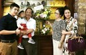 Nhật Kim Anh đáp trả trước lời tố nói xấu nhà chồng cũ