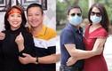 Chí Trung gay gắt khi khoe bạn gái nhưng antifan gọi tên vợ cũ