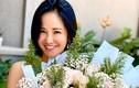 Hồng Nhung có bạn trai, cuộc sống thay đổi thế nào hậu ly hôn?