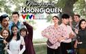 Vì sao phim truyền hình Việt đầu tiên về COVID-19 được đón đợi?