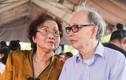 Cuộc hôn nhân hạnh phúc của bố mẹ danh hài Hoài Linh