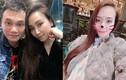 Khắc Việt khoe vợ DJ mang thai đôi, hé lộ luôn giới tính thai nhi
