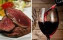 5 thực phẩm kết hợp với thịt bò sẽ khiến cả nhà rước bệnh
