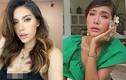 Soi nhan sắc Angelina Jolie phiên bản Việt bị antifan chê như chuyển giới