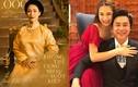 """Cuộc đời """"nở hoa"""" của Hòa Minzy sau nhiều năm vào showbiz"""