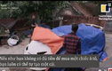 Video: Siêu xe bằng bìa giấy của thanh niên Việt Nam lên báo nước ngoài