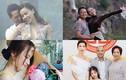 Hà Hồ và những mỹ nhân làm mẹ đơn thân tìm được hạnh phúc