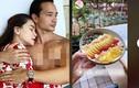 Hồ Ngọc Hà mang thai đôi với Kim Lý, lộ bằng chứng sắp cưới