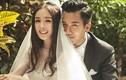 Cuộc sống hậu ly hôn của Dương Mịch - Lưu Khải Uy