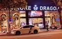 Vũ trường, karaoke mở cửa lại: Cảnh báo tình trạng dùng ma túy