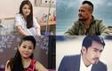 Xót xa MC Diệu Linh và loạt sao Việt qua đời vì ung thư