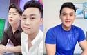 Chân dung hot boy yêu Don Nguyễn 8 năm qua