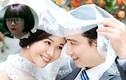 """Soi hôn nhân hạnh phúc của Diễm Hương """"Tình yêu và tham vọng"""""""
