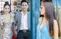 Vợ hơn 12 tuổi của Phan Hiển ngày càng gợi cảm