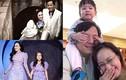 Phát ghen tổ ấm hạnh phúc của BTV Hoài Anh bên chồng doanh nhân