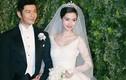 4 cặp đôi tham dự đám cưới Huỳnh Hiểu Minh đều đã 'toang'