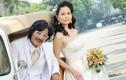 Soi hôn nhân của nghệ sĩ Công Ninh bên vợ kém gần 2 giáp
