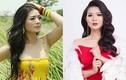 Soi đời tư Triệu Trang - nghệ sĩ ra nhiều DVD nhất Việt Nam