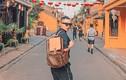 Vũ Khắc Tiệp nói gì trước nghi vấn đang du lịch ở Đà Nẵng?