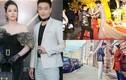 Soi mối quan hệ giữa Nhật Kim Anh và TiTi trước ồn ào