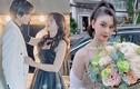 Soi cuộc sống của Tim - Trương Quỳnh Anh hậu ly hôn