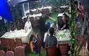 Hỗn chiến trong quán nhậu ở TP.HCM, 1 người bị đâm chết