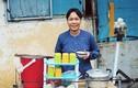 Việt Hương làm điều ý nghĩa cho những người bán hàng rong