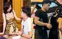 Lệ Quyên lộ ảnh thân thiết Lâm Bảo Châu: Mập mờ để PR?