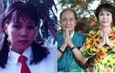 Việt Hương: Tuổi thơ lớn lên từ gánh hàng rong, thiếu tình thương của ba
