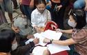 Trụ trì chùa Kỳ Quang 2 chịu phí giám định tro cốt
