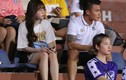 HLV Park Hang Seo nhận tin dữ từ Quang Hải